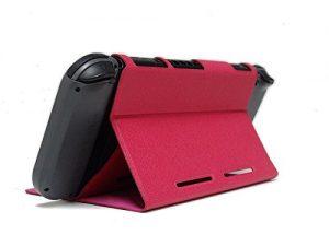 nintendo-switch-case-pink