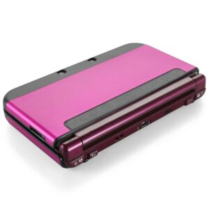 new-3ds-xl-case-pink-for-girls