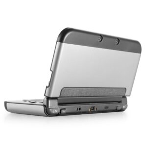nintendo-3ds-xl-case