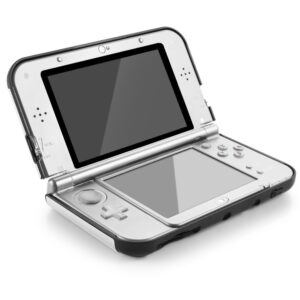 new-3ds-xl-case