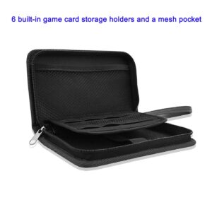 Nintendo-3DSXL-Carrying-Case-bag
