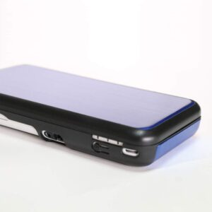 new-2ds-xl-case-shell-blue