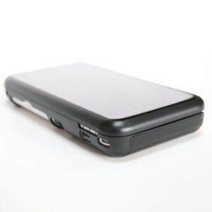 new-nintendo-2ds-xl-case