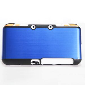 nintendo-new-2ds-xl-case-blue