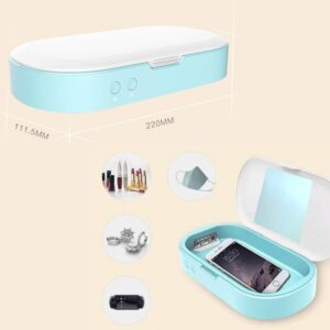 uv-sanitizer-box