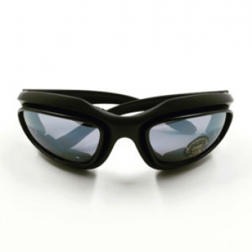 55% Off Motorcycle Riding Glasses