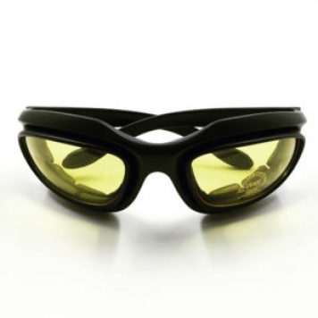55% Off Motorcycle Riding Goggles