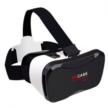 90% OFF Cage Sents VR Case 5Plus