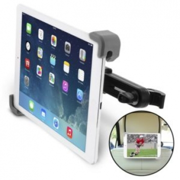 90% off Incar Tablet Holder