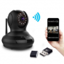 USD40 off for wifi ip camera $29.99
